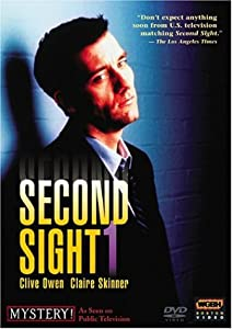 Movies mobile free download Second Sight UK [320p]