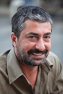 Erkan Petekkaya Picture
