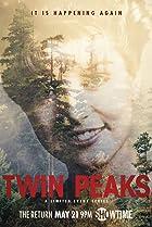 Twin Peaks: O Retorno é uma das Séries Boas da Netflix Seriados