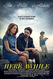 Here Awhile (2019) 1080p