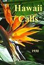 Hawaii Calls