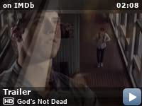 gods not dead full movie free no download