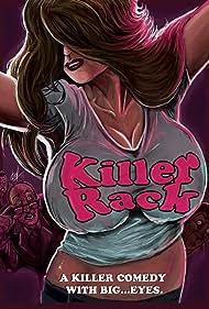 Killer Rack (2015)