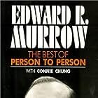 Person to Person (1953)