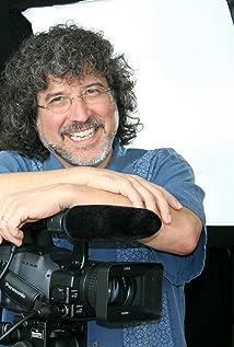 Mark C. Bonn Picture