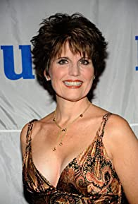 Primary photo for Lucie Arnaz