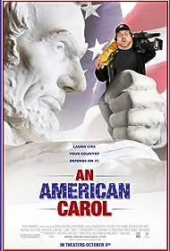 Kevin P. Farley in An American Carol (2008)