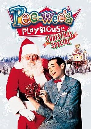 皮威劇場:聖誕特輯 | awwrated | 你的 Netflix 避雷好幫手!