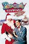 Christmas at Pee-wee's Playhouse (1988)