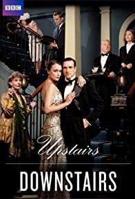 Primary photo for Upstairs Downstairs