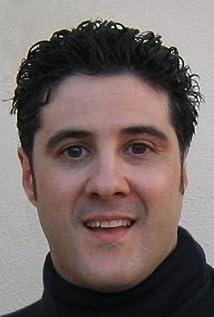 Steve Truglia Picture