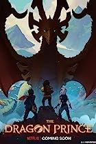 O Príncipe Dragão - Clique para Assistir Dublado em HD