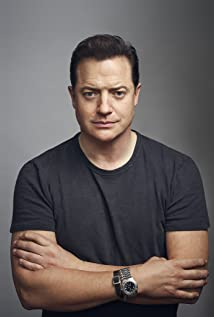 Brendan Fraser New Picture - Celebrity Forum, News, Rumors, Gossip