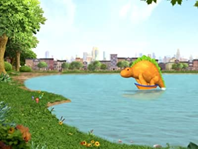 Watch speed the movie The Dinosaur Museum Mishap USA [720pixels]