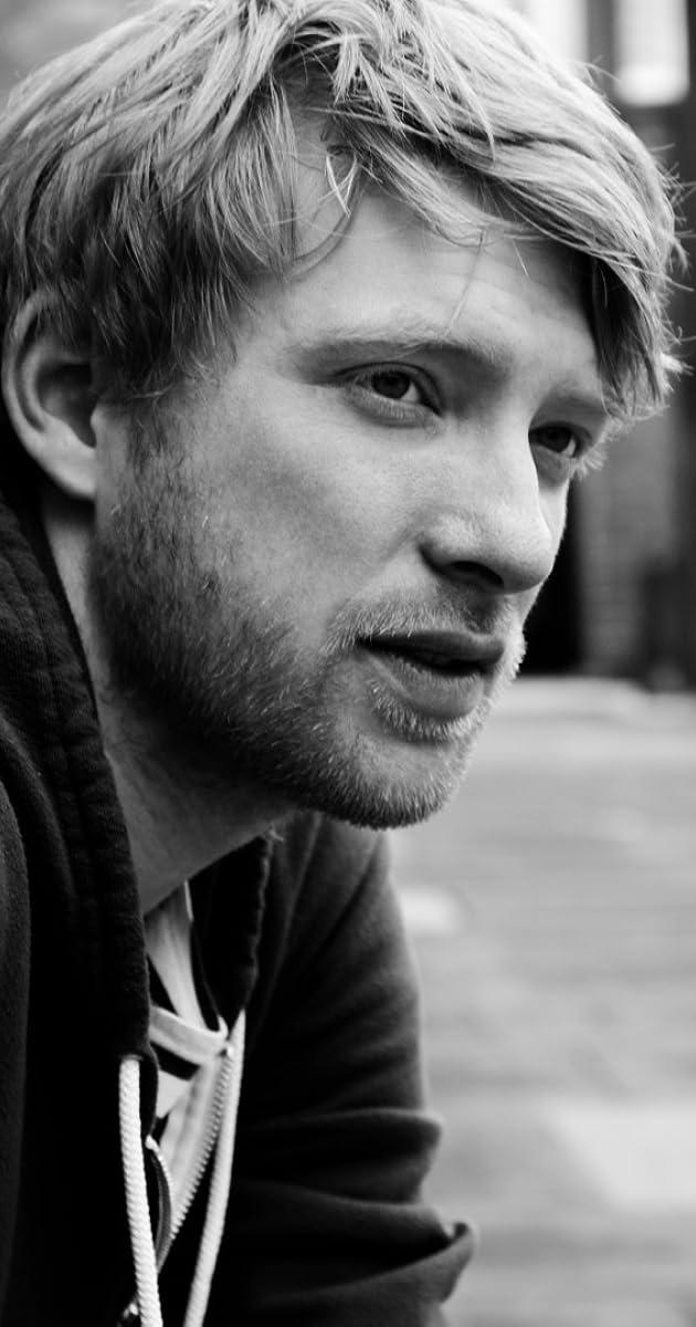 Domhnall Gleeson - IMDb