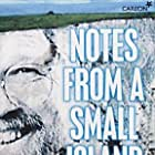 Bill Bryson: Notes from a Small Island (1999)