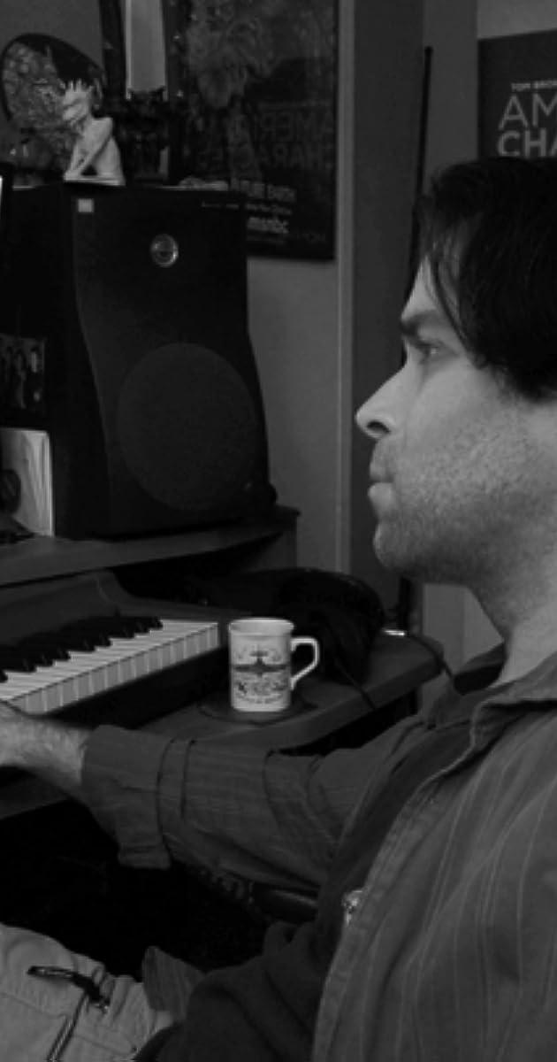 David Varga - IMDb