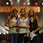 Lauren Collins, Ashley Tisdale, and Shenae Grimes-Beech in Picture This (2008)
