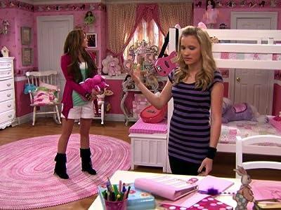 Best 3d movie clip download Sweet Home Hannah Montana [1280p]