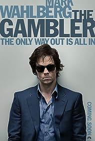 Mark Wahlberg in The Gambler (2014)