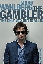 The Gambler (2014) Poster