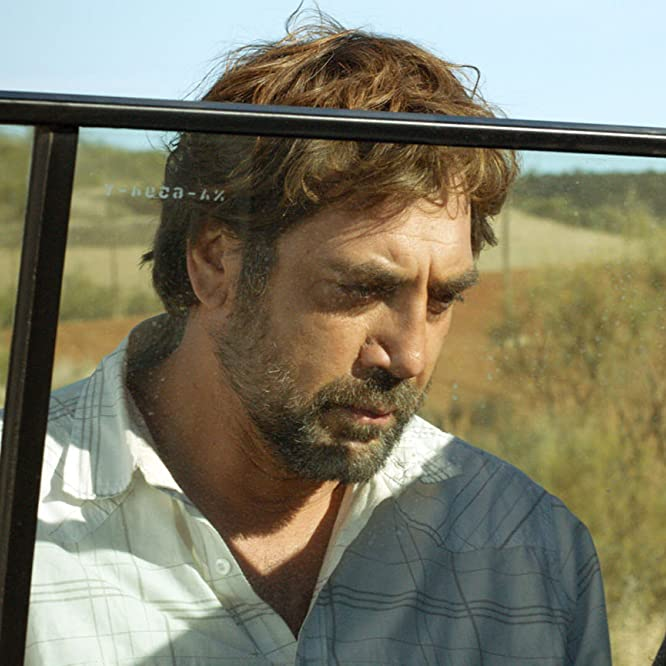 Javier Bardem in Everybody Knows (2018)