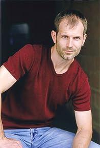 Primary photo for Glen Hambly