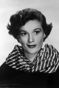 Primary photo for Jean Hagen
