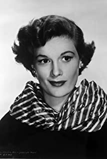 Jean Hagen New Picture - Celebrity Forum, News, Rumors, Gossip
