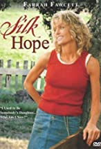Primary image for Silk Hope
