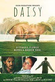 Dating daisy imdb