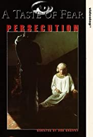 Downloadable movie list Persecution [720x594]