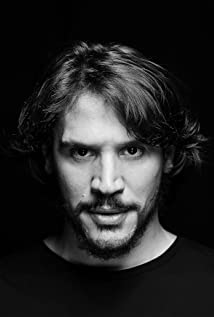 Sergio Peris-Mencheta Picture