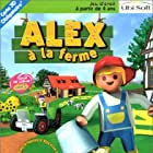 Alex Builds His Farm (1999)