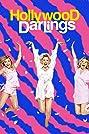 Hollywood Darlings (2017) Poster