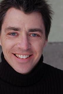 Robert Dioguardi Picture