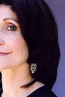 Diane Davisson Picture
