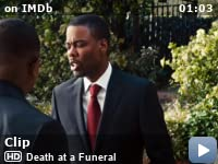 death at a funeral 2010 full movie 123