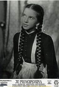 Principessina (1943)