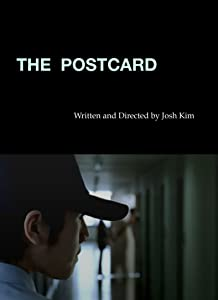 Downloading sites for hollywood movies The Postcard by none [1280p]