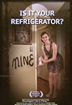 Is It Your Refrigerator?