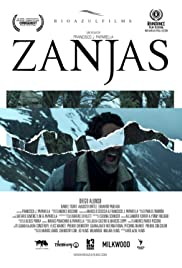 Zanjas Poster