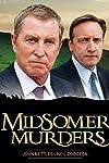 Midsomer Murders (1997)