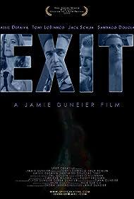 """""""BEST DIRECTING"""" in shorts Category, Platinum Remi Award, WorldFest, Houston Int'l Film Festival 2005. (dir. Jamie Duneier)"""