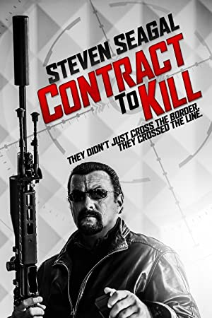 Permalink to Movie Contract to Kill (2016)