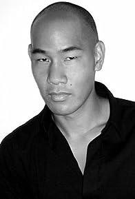 Primary photo for Tod Nakamura