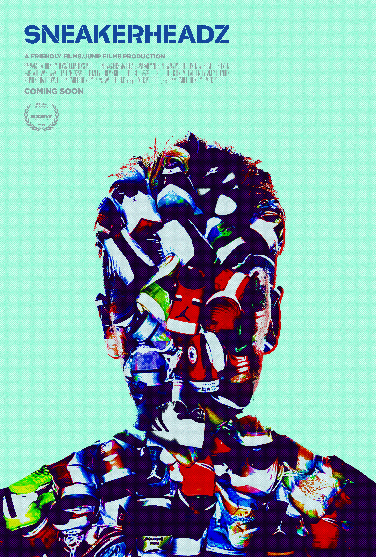 Sneakerheadz (2015) - IMDb