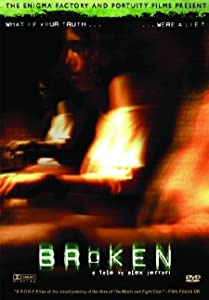 Broken full movie torrent