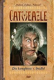 Catweazle (1970) Poster - TV Show Forum, Cast, Reviews