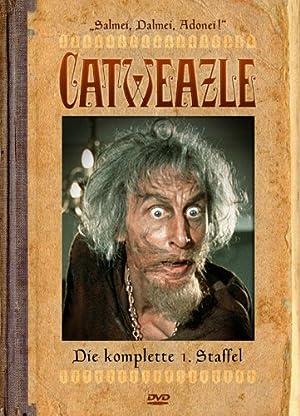Where to stream Catweazle